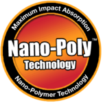 Nano-Poly Technology Logo