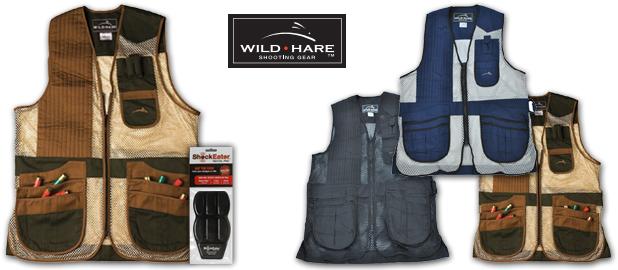 Wild-Hare-Shooting-Vest