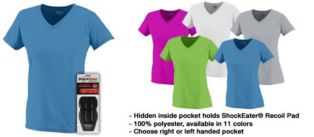Womens-Moisture-Wicking-Shirts-ShockEater
