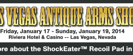 2014-Antique-Arms-Show-Recoil Reduction