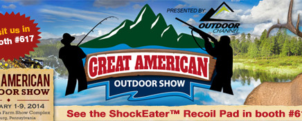2014-Great-American-Outdoor-Show - ShockEater