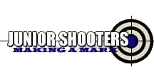 Jr-Shooters-Magazine-Logo