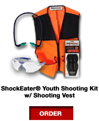 SE-order-shooting kit-vest