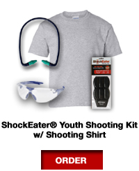 SE-order-Youth Shooting Kit