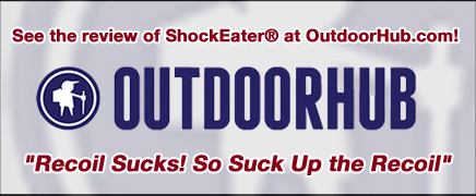 OutdoorHub-ShockEater