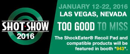 ShotShow2016