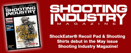 Shooting-Industry-Magazine