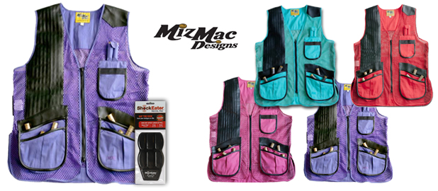 MizMac-Womens-Shooting-Vest
