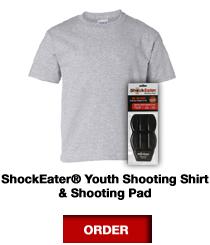 SE-order-shirt-buy2