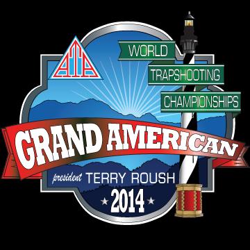 2014_ATA_Grand_Logo