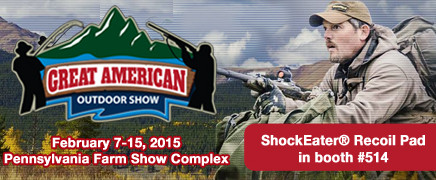 2015-Great-American-Show - ShockEater