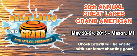 2015-Great-Lakes-Grand: ShockEater