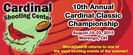 Shockeater at 2015-Cardinal-Classic