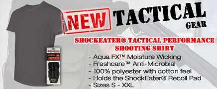 ShockEater-Tactical-Performance-Shirts