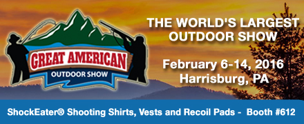 2016-Great-American-Outdoor-Show