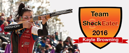 Kayle-Browning-Joins-Team-ShockEater