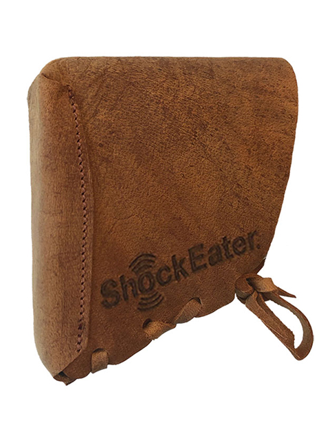 ShockEater-Leather-Recoil-Pad-Kit