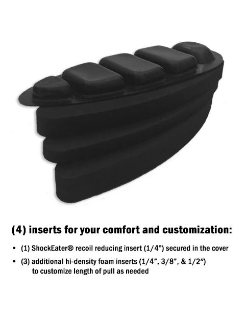 ShockEater-Slip-On-Recoil-Pad-Kit-Inserts