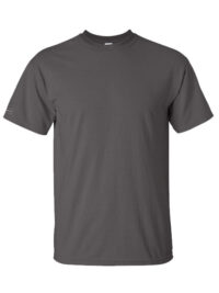 ShockEater-Shooting-Shirt-Cotton: ShockEater.com