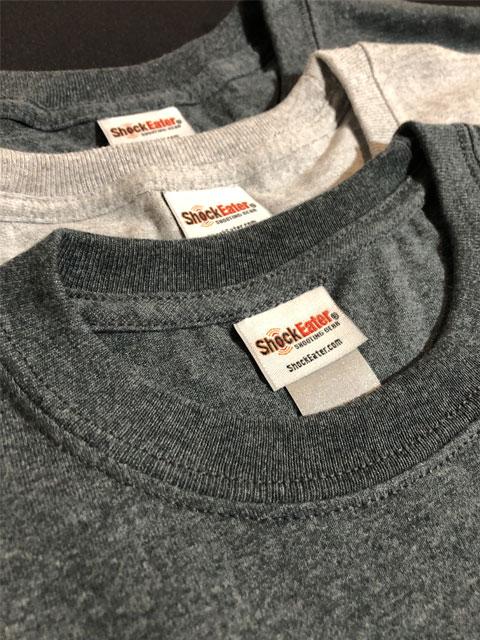 Mens-ShockEater-Shooting-Shirt-50-50