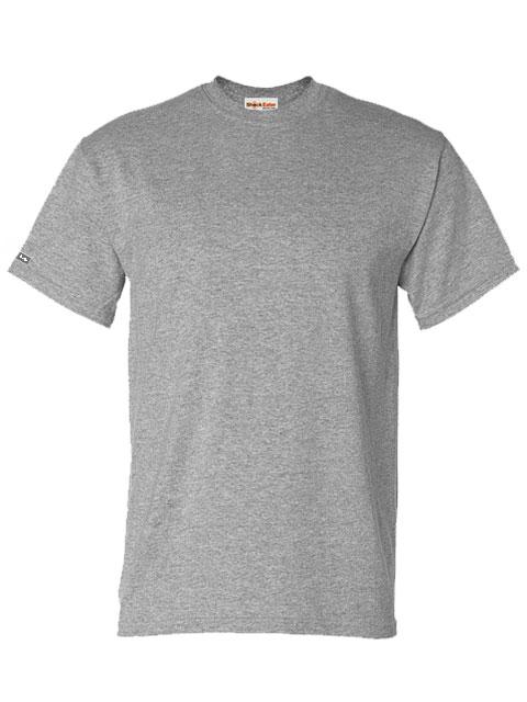 Mens-ShockEater-Shooting-Shirt-Sport-Grey-50-50