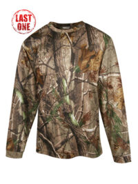 Mens-ShockEater-Performance-Hunting-Shirt-Long-Sleeve