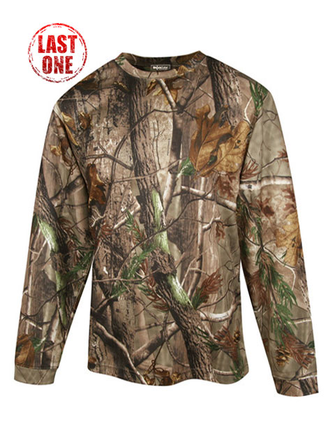 Mens-ShockEater-Performance-Hunting-Shirt-Long-Sleeve